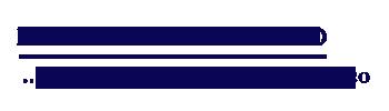 logo-dott-martino-2